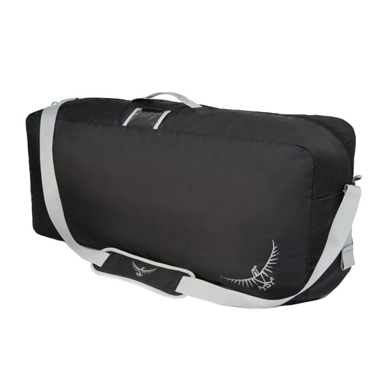 Osprey Poco Carrying Case Kinderdrager