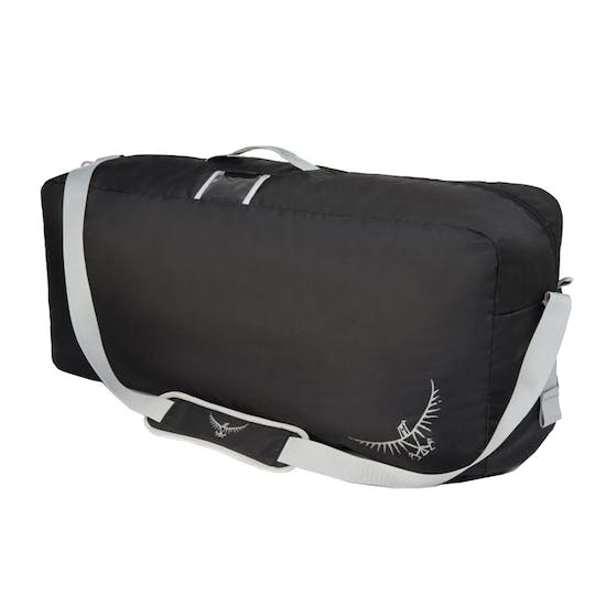 Porta-bebés Osprey Poco Carrying Case