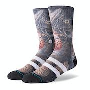 Fashion Socks Stance Taylor Creek