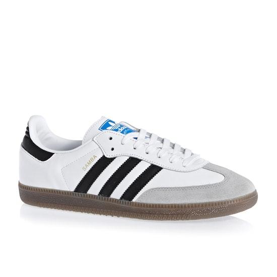Calzado Adidas Originals Samba OG
