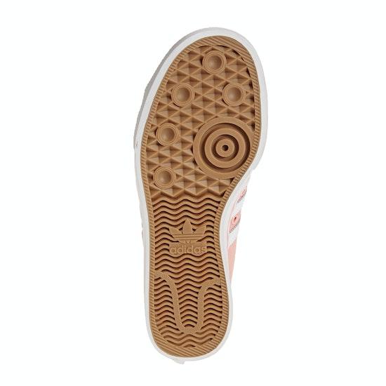 Adidas Originals Nizza Damen Schuhe