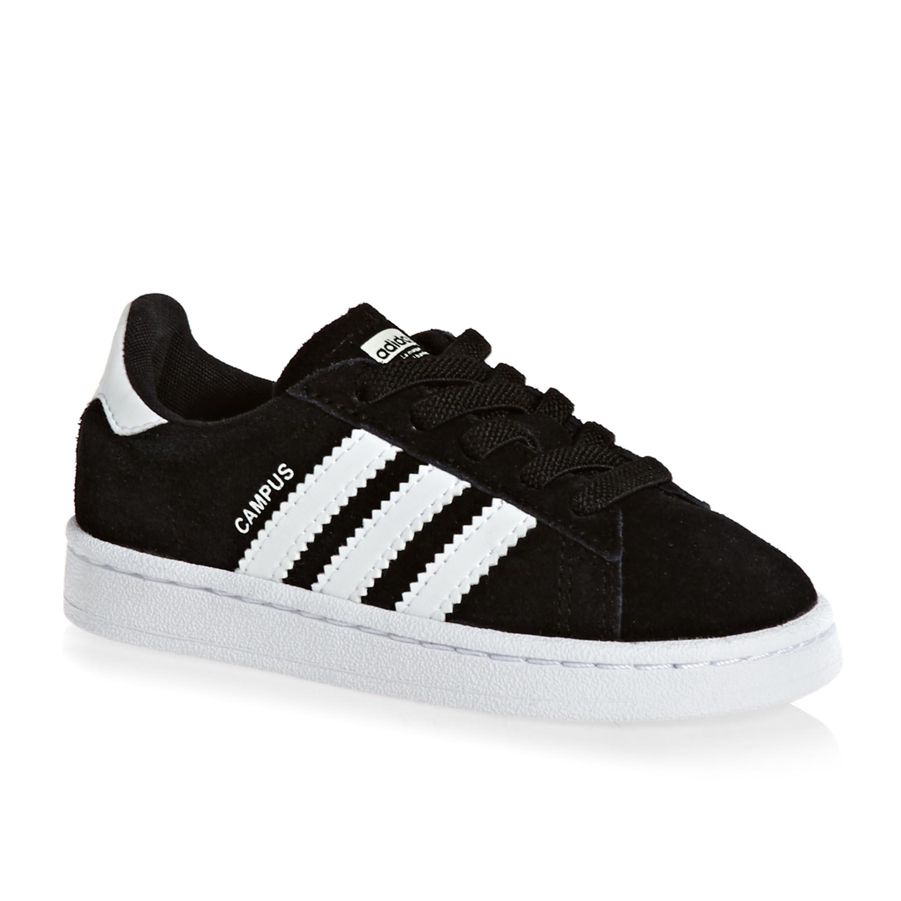 Adidas Originals Campus Junior Kinder Schuhe Free Delivery