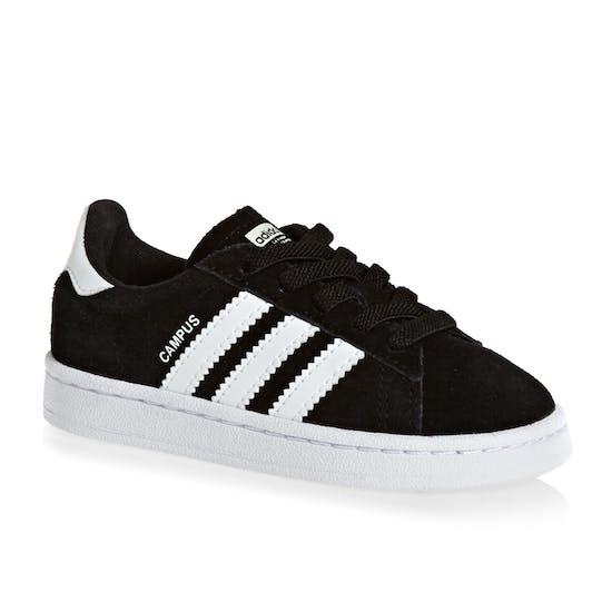 Adidas Originals Campus Junior Kids Shoes