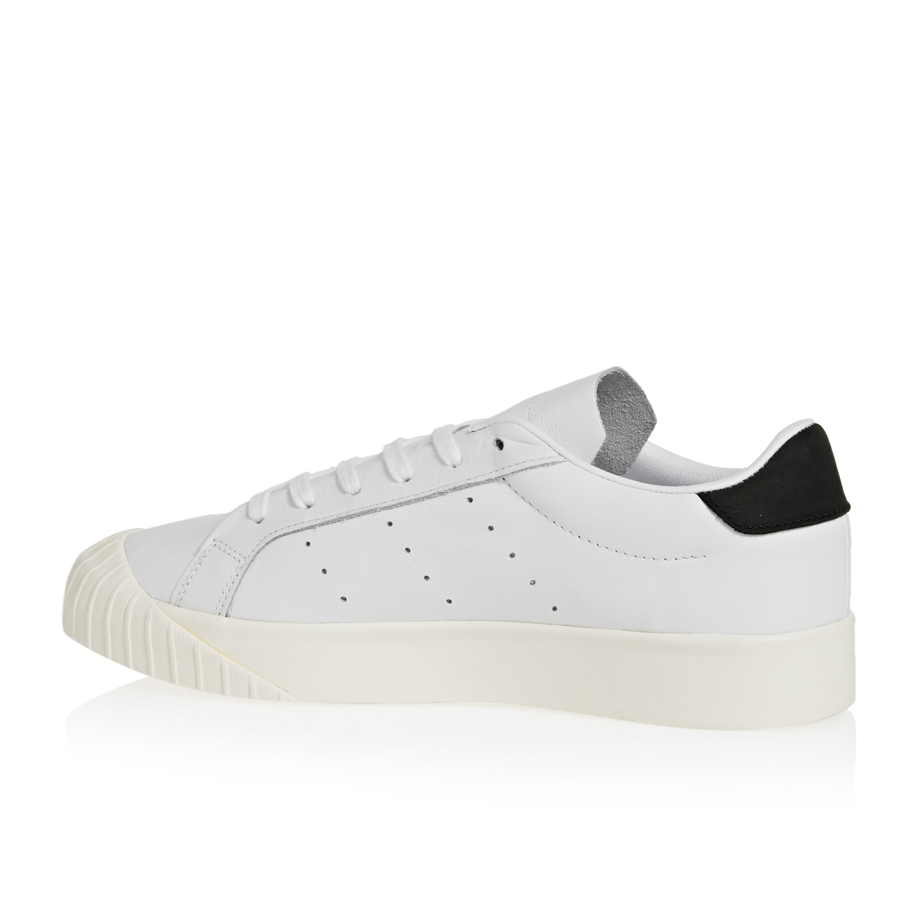 Chaussures Femme Adidas Originals Everyn | Livraison