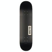 Globe Goodstock 8.125 Inch Skateboard Deck