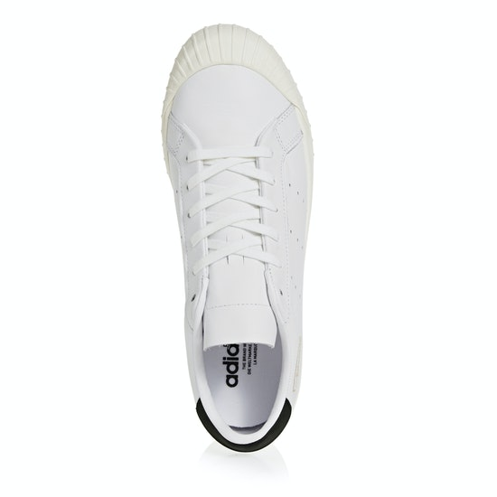 Chaussures Femme Adidas Originals Everyn