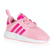 Chaussures Enfant Adidas Originals X PLR