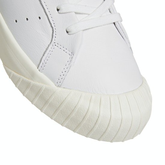 Sapatos Senhora Adidas Originals Everyn