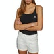 Adidas Originals Sc Body Womens Camisole Vest
