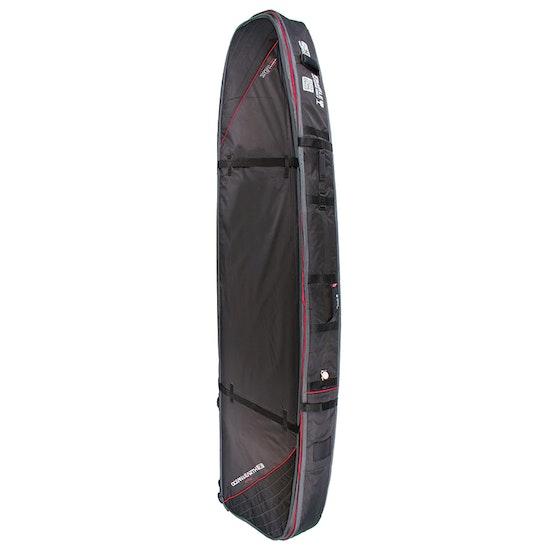 Housse de Surfboard Ocean and Earth Double Wheel 9ft6 Longboard