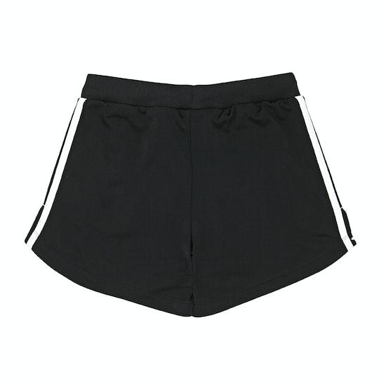 Shorts Adidas Originals 3 Stripes