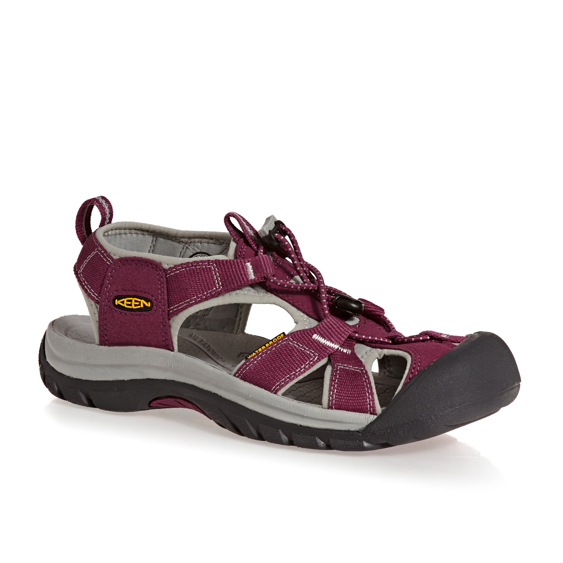 Keen Shoes and Sandals - Free Delivery