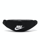 Nike SB Heritage Hip Pack Bum Bag