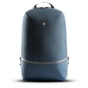Heimplanet Monolith Minimal 18L Laptop Backpack