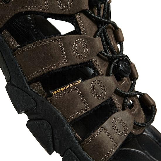 Keen Daytona Sandals