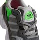 Adidas Originals Yung 96 Kids Shoes