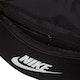Bolsa de Cinta Nike SB Heritage Hip Pack