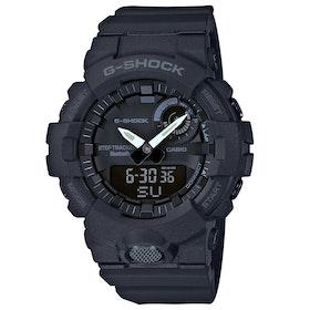 Montre G-Shock Gba-800-1aer - Black