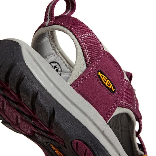 Keen Venice H2 Womens Sandals