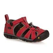 Keen Seacamp II CNX Kids Sandals