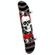 Powell Ripper 239 7 Inch Kids Skateboard
