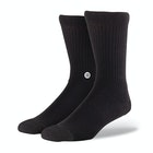 Stance Icon 3 Pack Socks