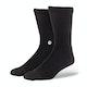 Stance Icon 3 Pack Fashion Socks