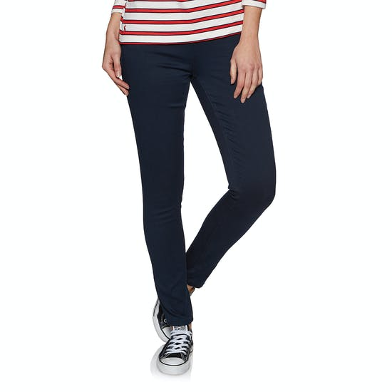 Jeans Femme Joules Monroe