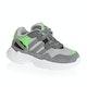 Sapatos Criança Adidas Originals Yung 96