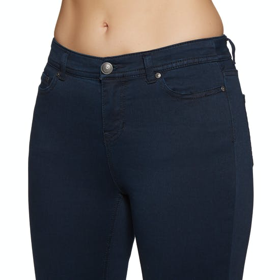 Joules Monroe Damen Jeans