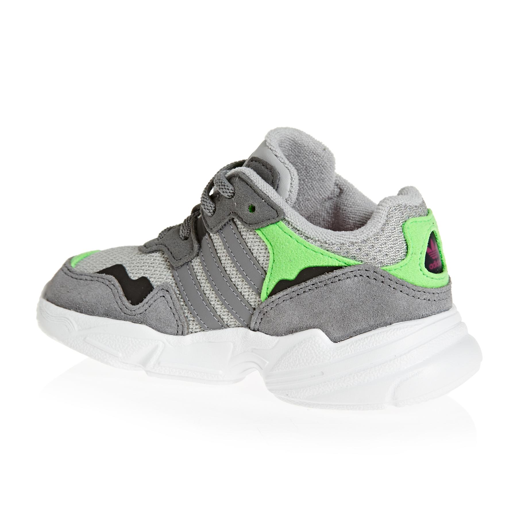 adidas Originals Yung 96 Shoes Casual Sporting goods
