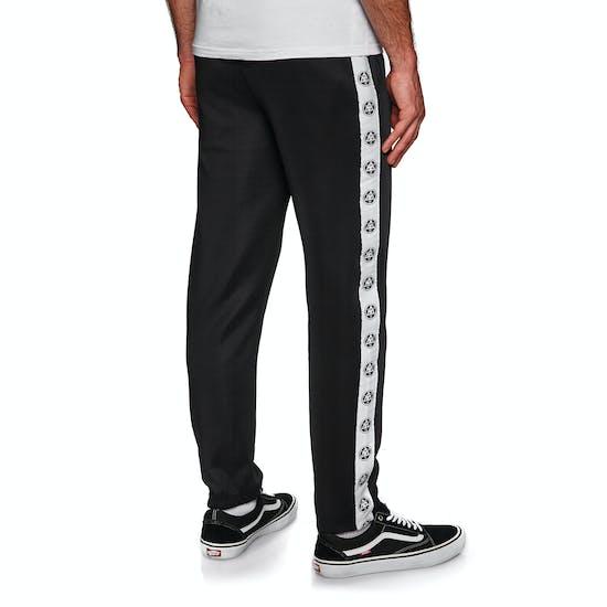 Welcome Talisman Track Jogging Pants