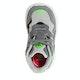 Adidas Originals Yung 96 Kids Shoes