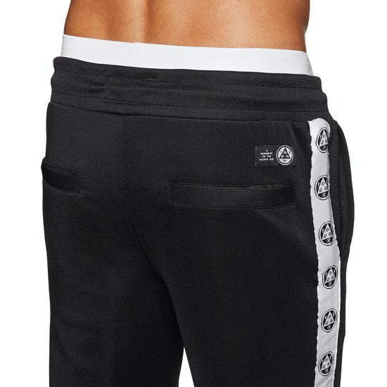 Welcome Talisman Track Jogging Pants