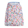 Jersey con capucha Girls Joules Marlston - Cream Multi Floral