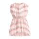Joules Annabel Girls Dress