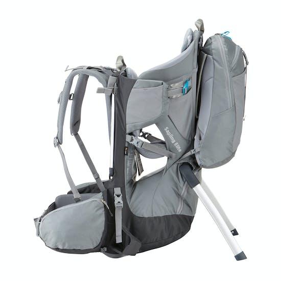 Transportador de Crianças Thule Sapling Elite