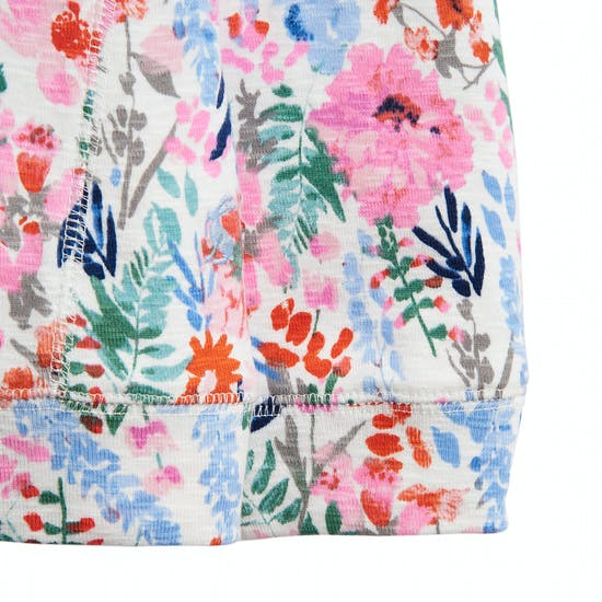 Jersey con capucha Girls Joules Marlston