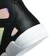 Chaussures Supra Breaker