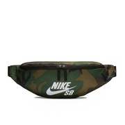 Nike SB Heritage Hip Pack (camo Pack) Bum Bag