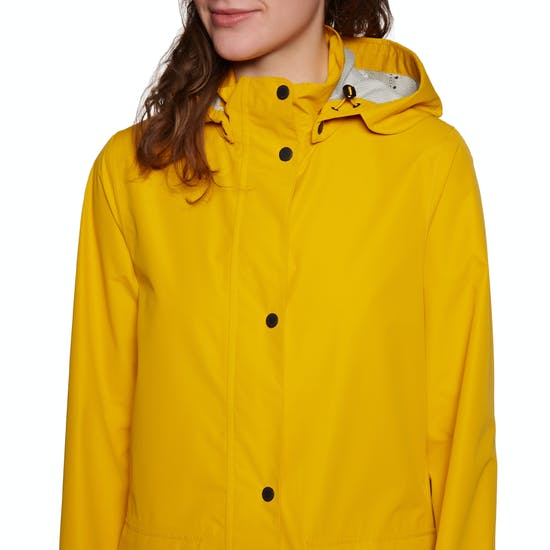 Barbour Inclement Womens Jacket
