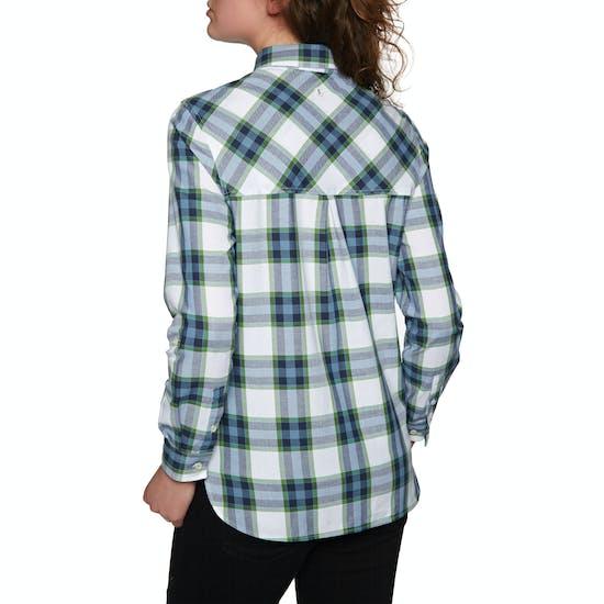 Barbour Littlehampton Womens Shirt