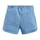 Joules Becca Girls Shorts