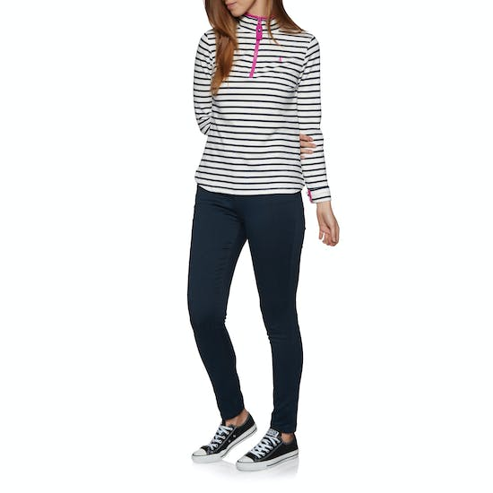Joules Fairdale Womens Sweater