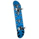 Powell Vato Rats 127 8 Inch Complete Skateboard