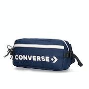 Converse Fast Pack Bum Bag