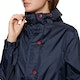 Joules Golightly Plain Womens Waterproof Jacket