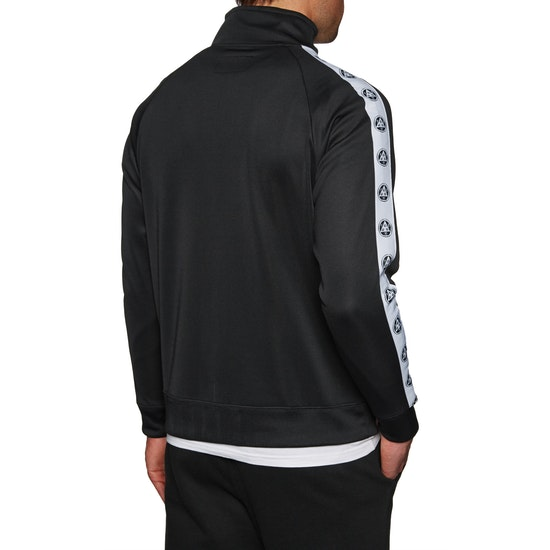 Welcome Talisman Track Jacket