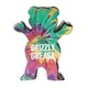 Grizzly Grease Skateboard Wax