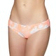 Rip Curl Salty Daisy Revo Good Pant Bikini Bottoms